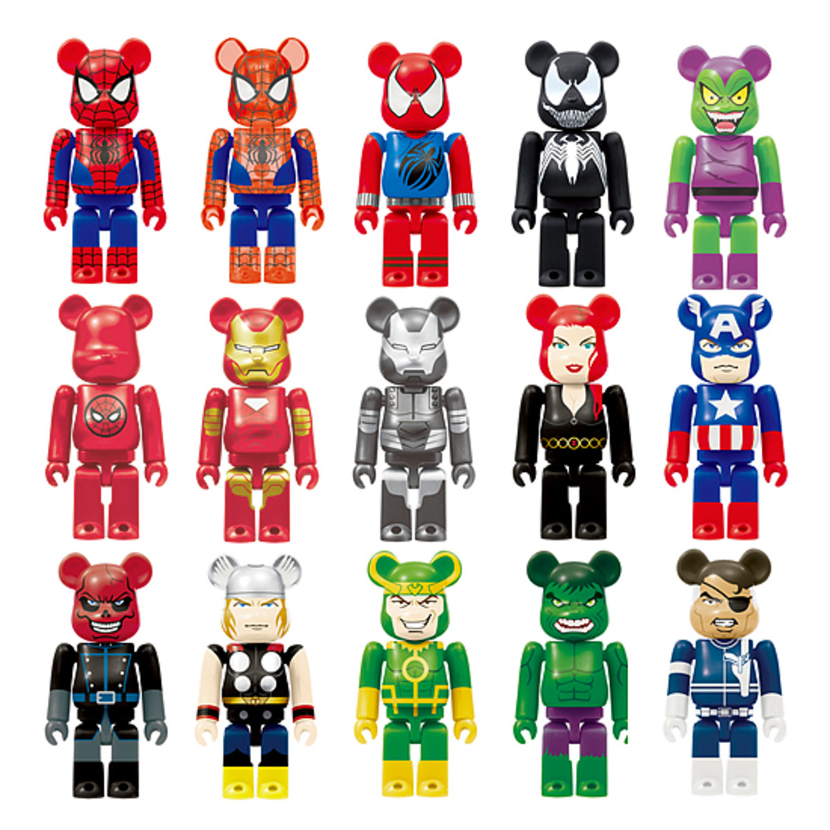medicom-toy-bearbrick-happy-kuji-series-01
