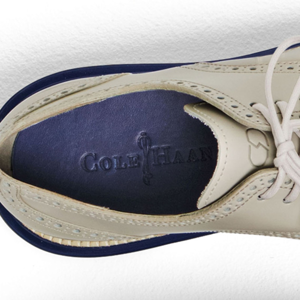 cole-haan-fragment-design-lunargrand-collection-015