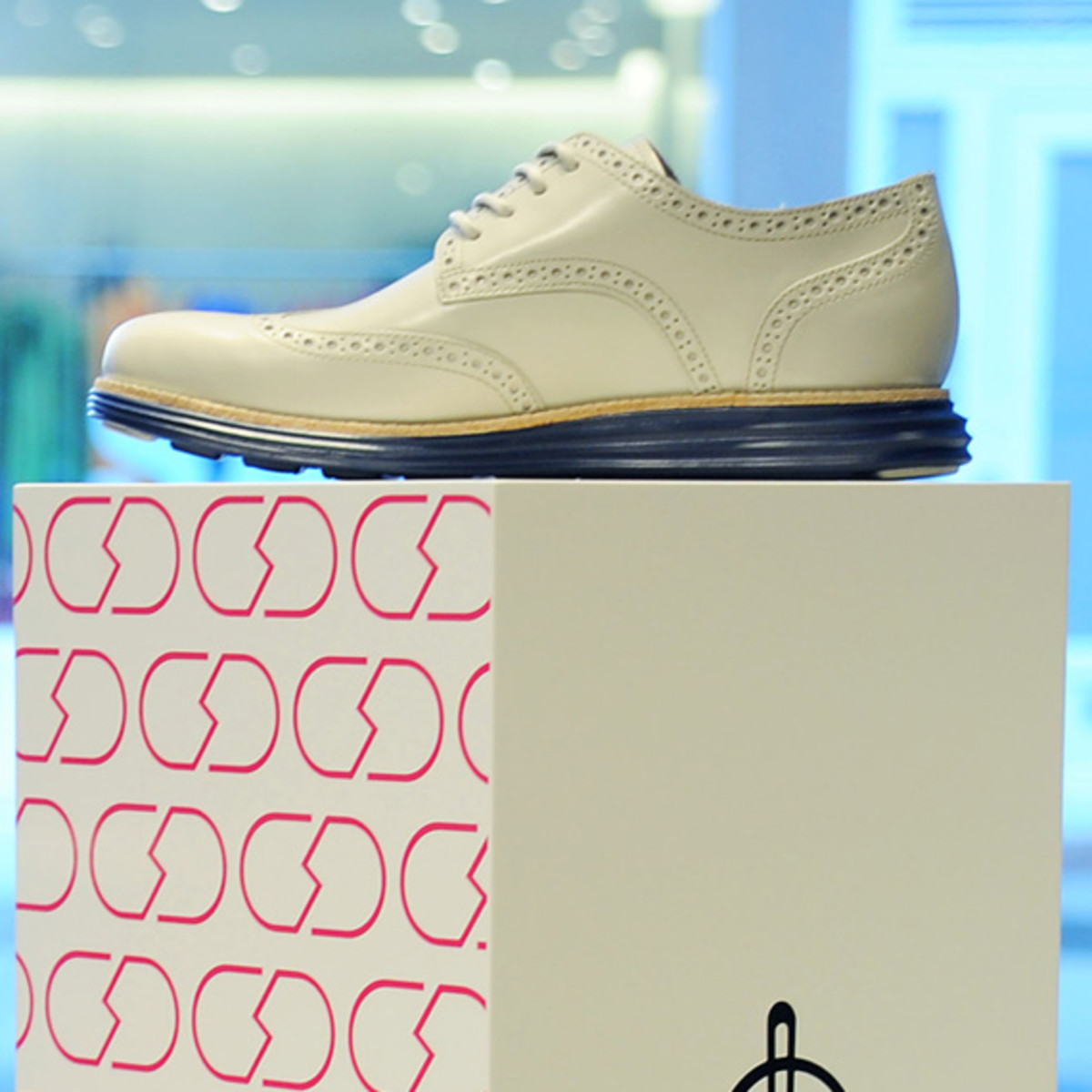 fragment-design-cole-haan-lunargrand-collection-launch-04