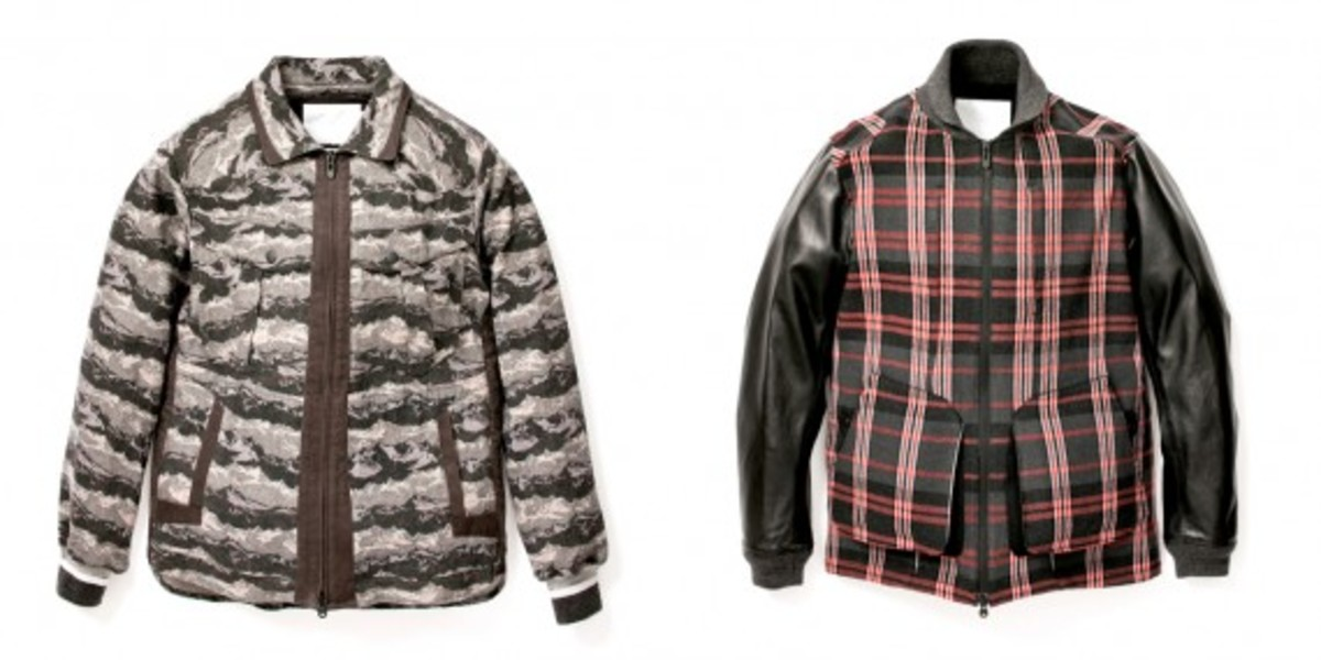 white-mountaineering-fall-winter-2012-apparel-collection-13