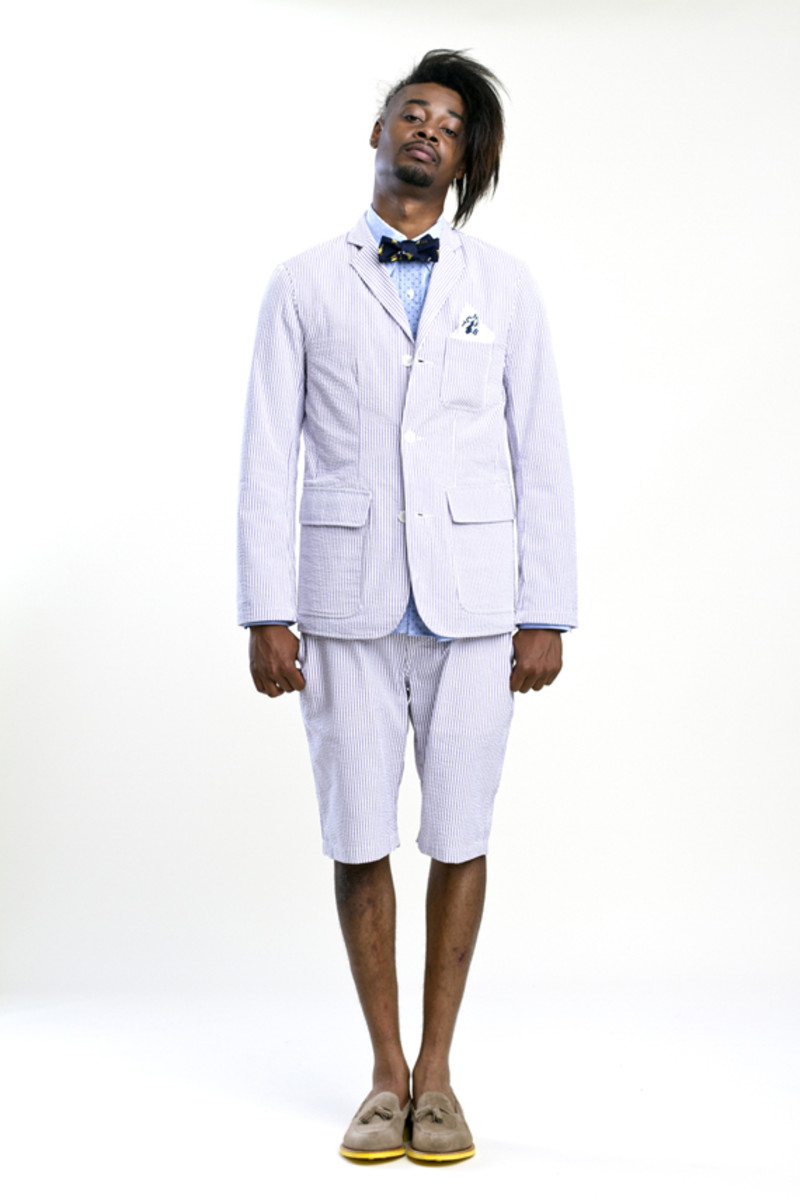 mark-mcnairy-spring-summer-2013-collection-lookbook-03