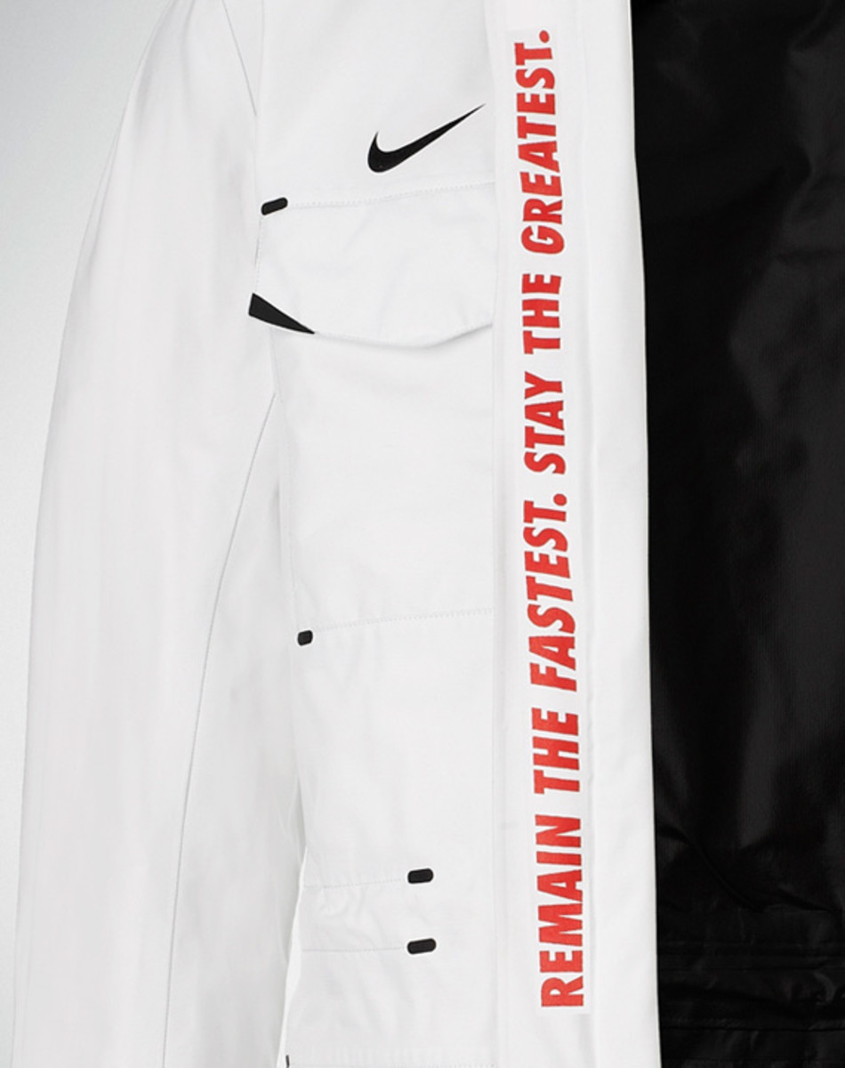 nike-sportswear-m65-jacket-for-top-uk-althetes-07