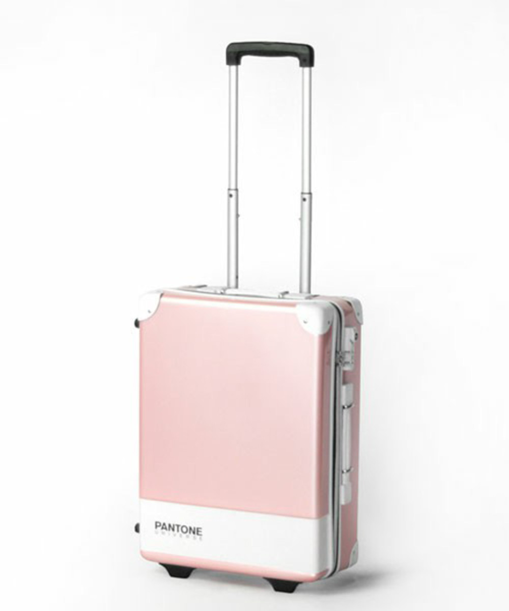 pantone-universe-carry-case-13