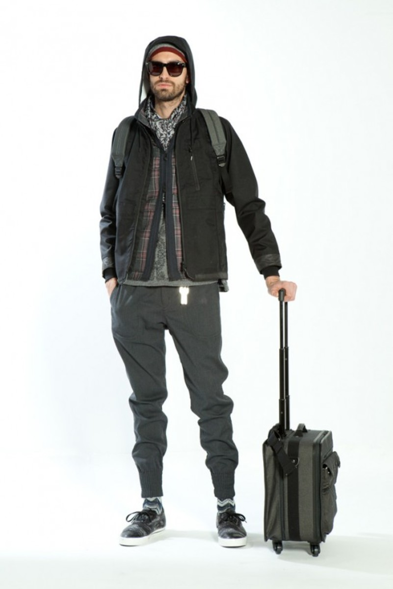 white-mountaineering-fall-winter-2012-collection-lookbook-16