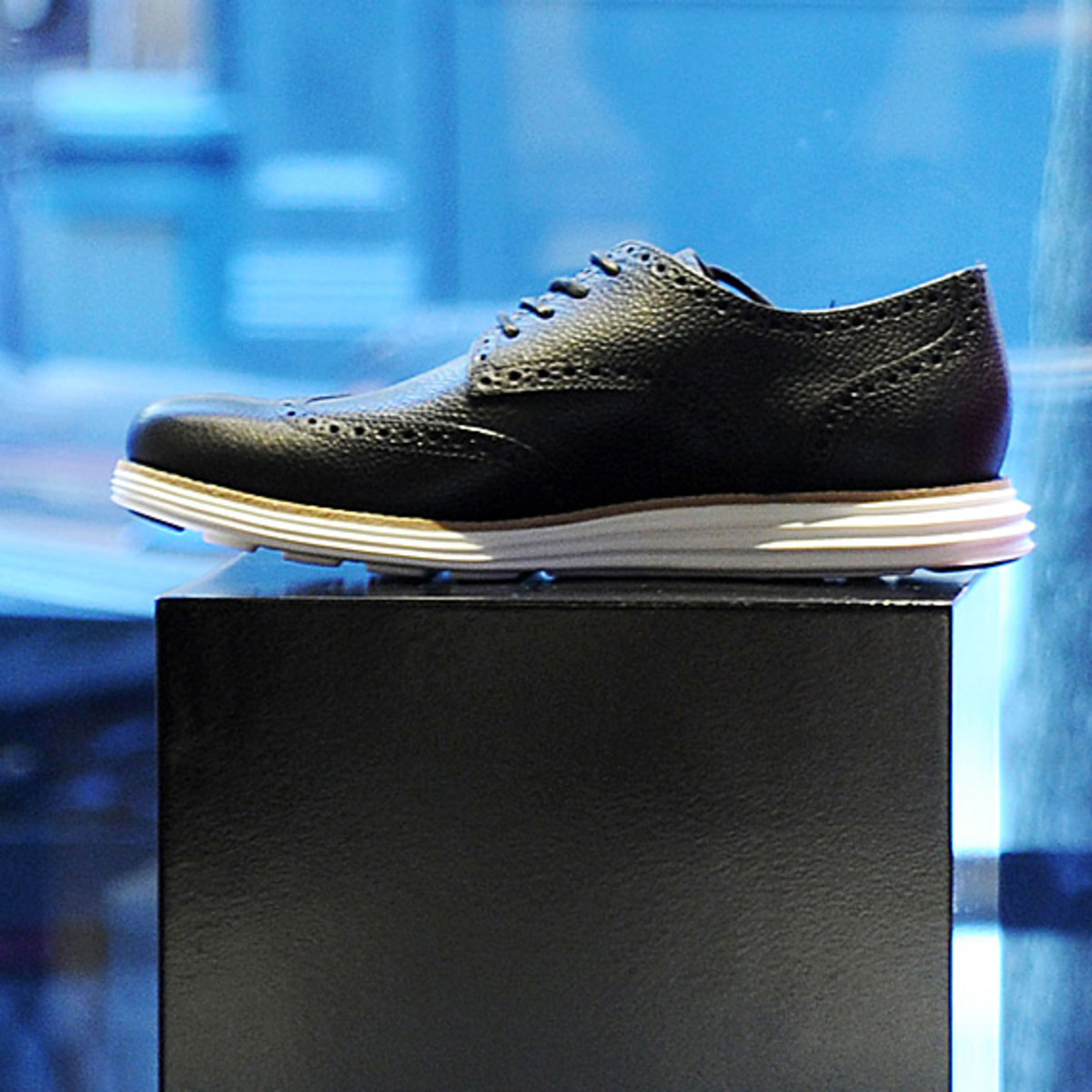 fragment-design-cole-haan-lunargrand-collection-launch-08