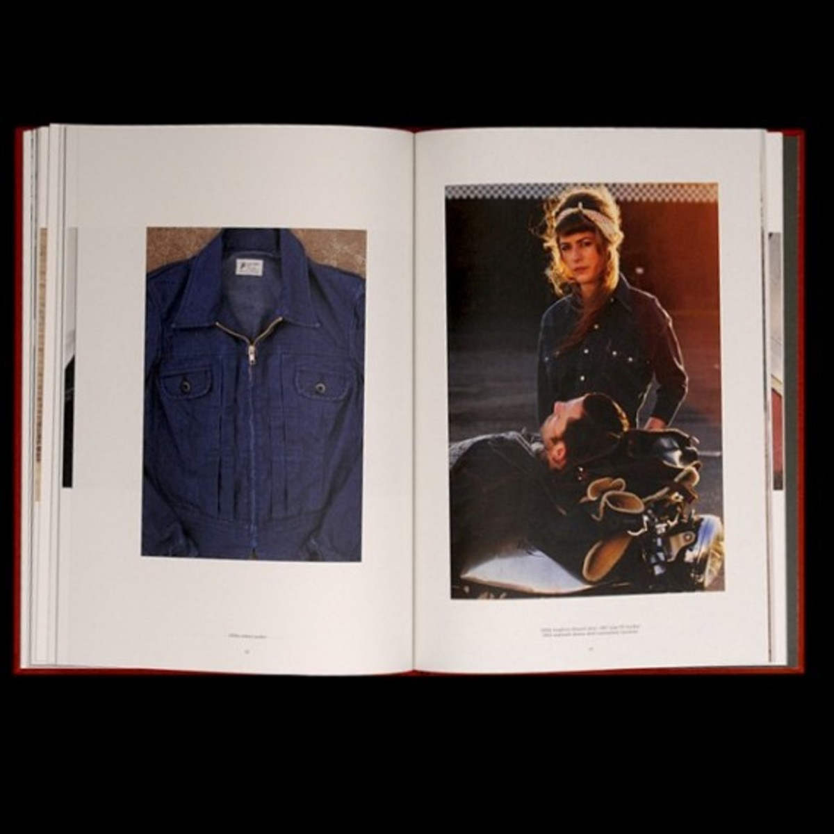 levis-vintage-clothing-fallwinter-2012-collection-lookbook-printed-edition-8