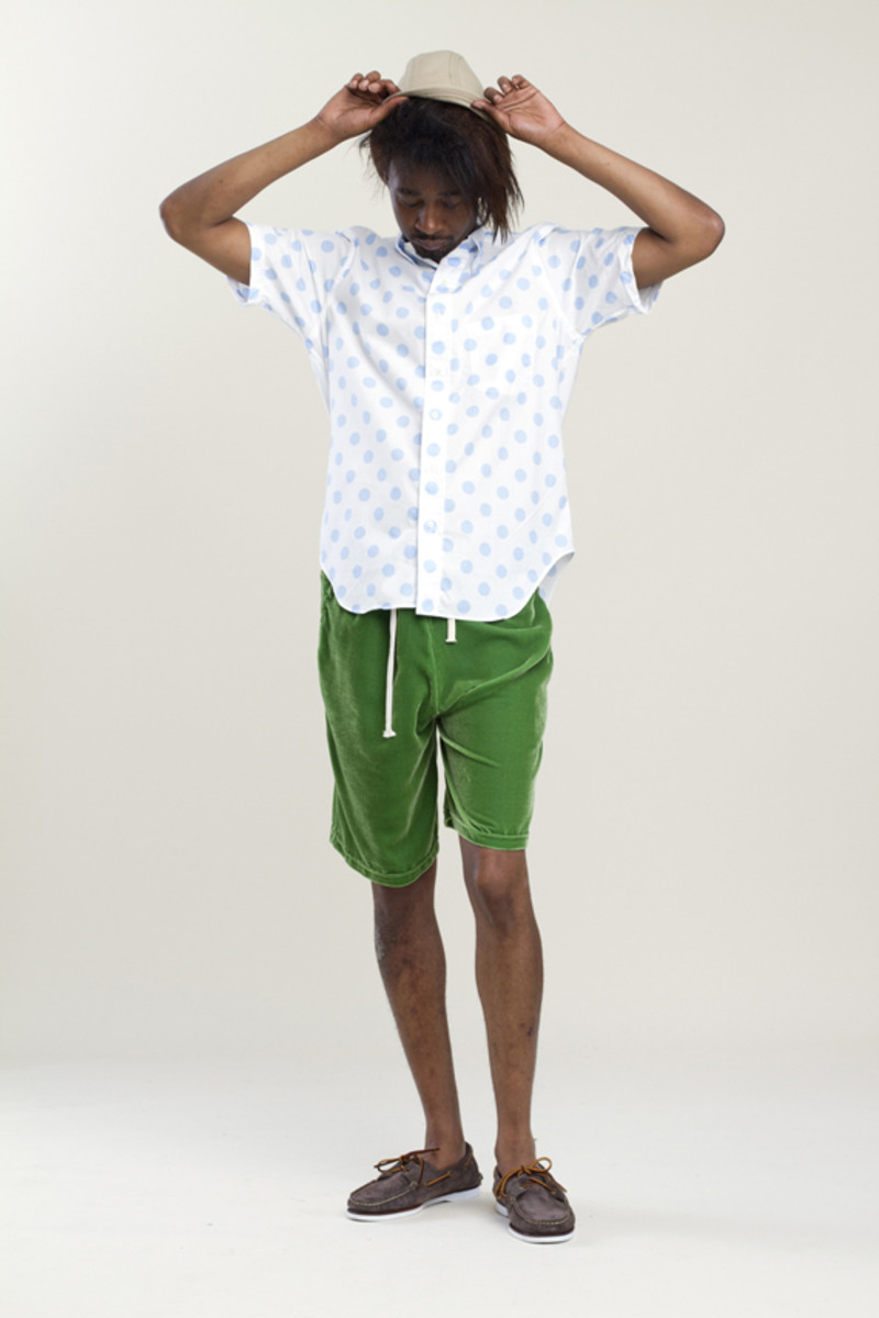 mark-mcnairy-spring-summer-2013-collection-lookbook-20