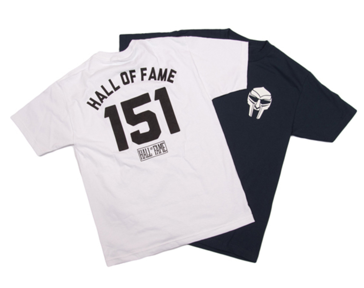 hall-of-fame-frank151-doom-t-shirt-01