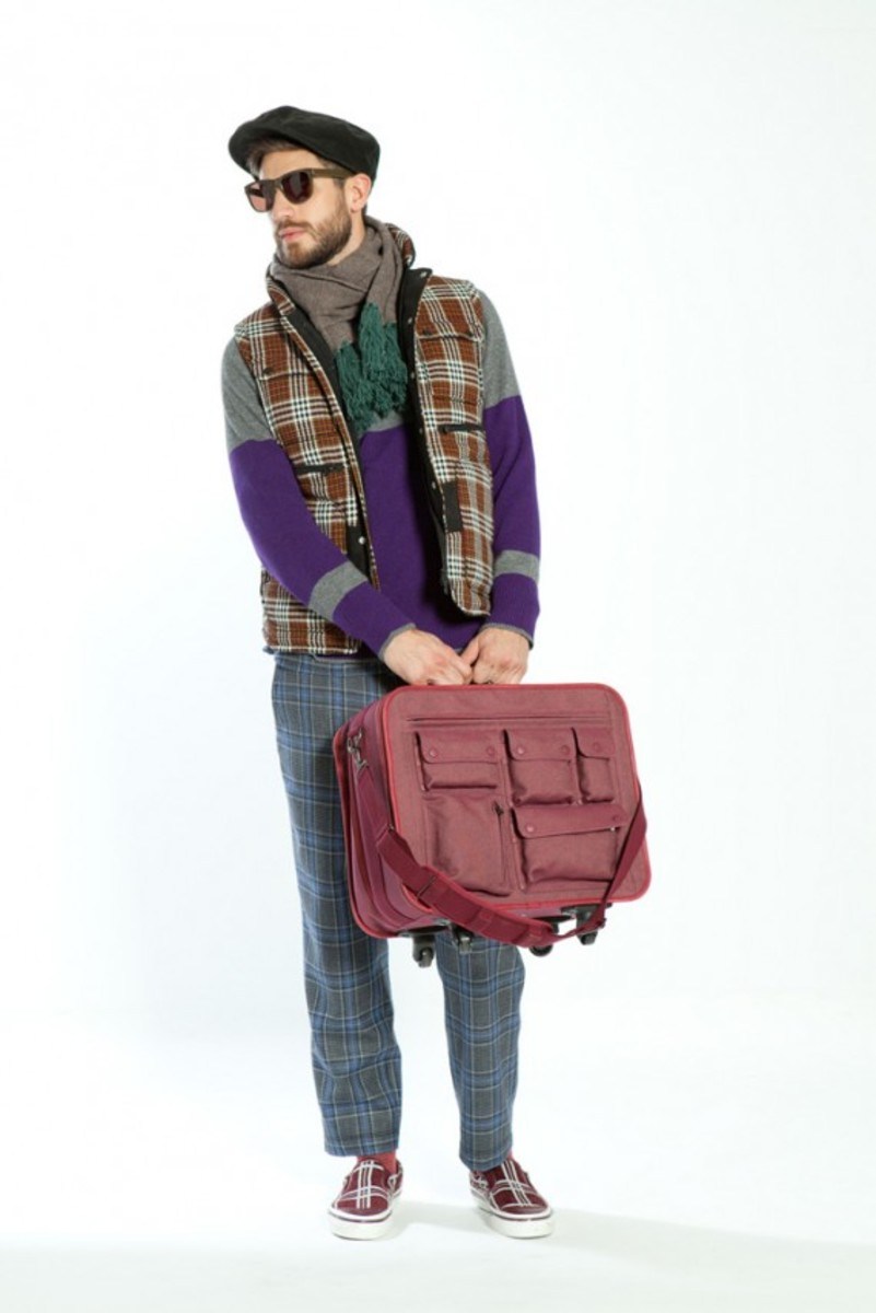 white-mountaineering-fall-winter-2012-collection-lookbook-03