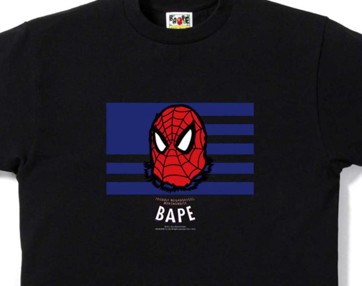 marvel-comics-a-bathing-ape-the-amazing-spiderman-12