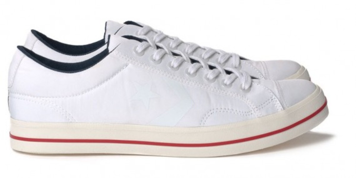 converse-star-player-fs-ox-1