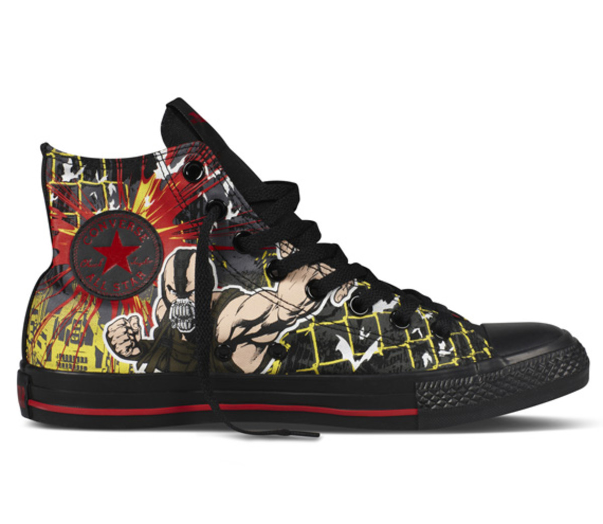 the-dark-knight-rises-converse-chuck-taylor-all-star-collection-03