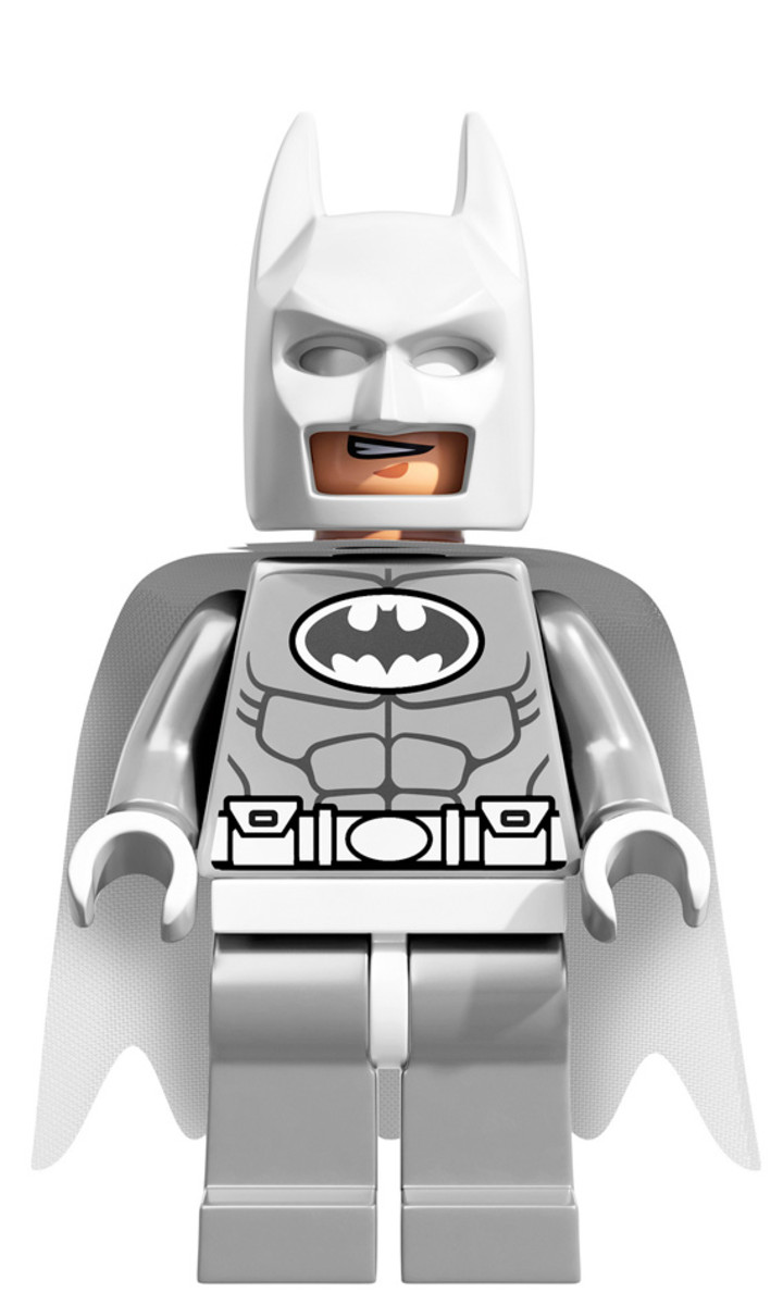 the-dark-knight-rises-lego-batman-bane-minifigures-04