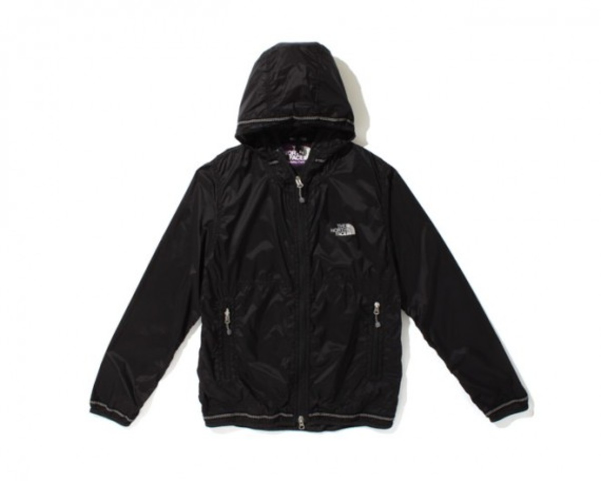 the-north-face-purple-label-mountain-wind-parka-06