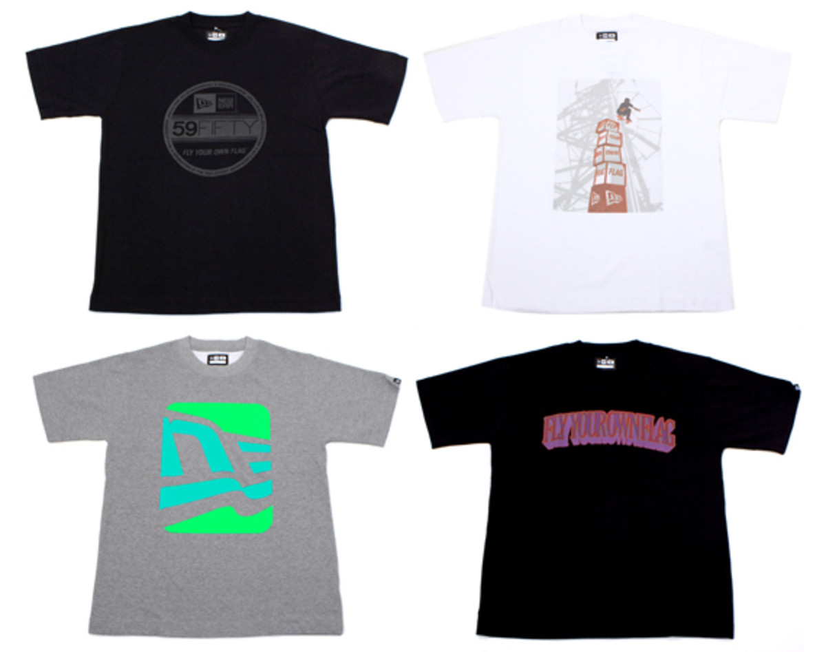 new-era-spring-summer-2012-t-shirt-collection-00
