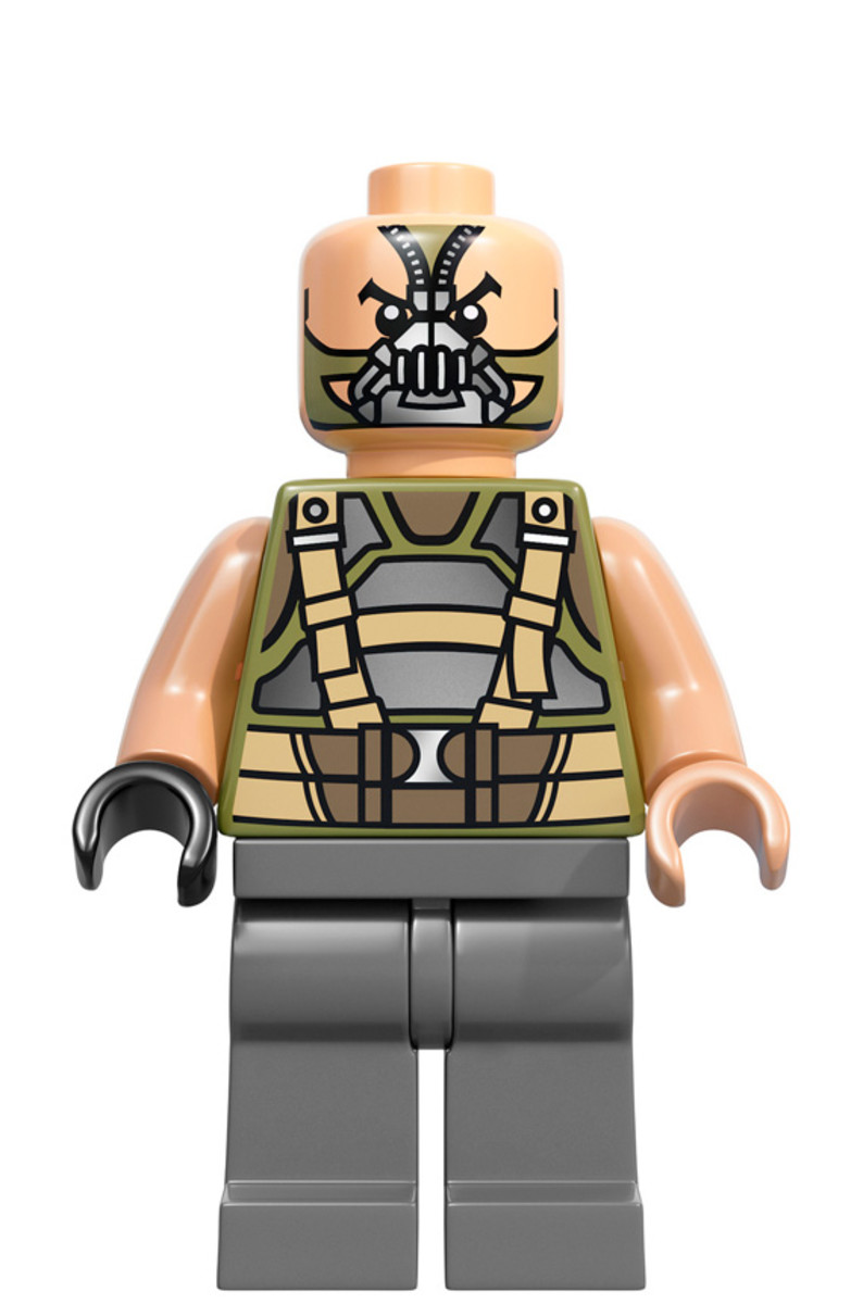 the-dark-knight-rises-lego-batman-bane-minifigures-02