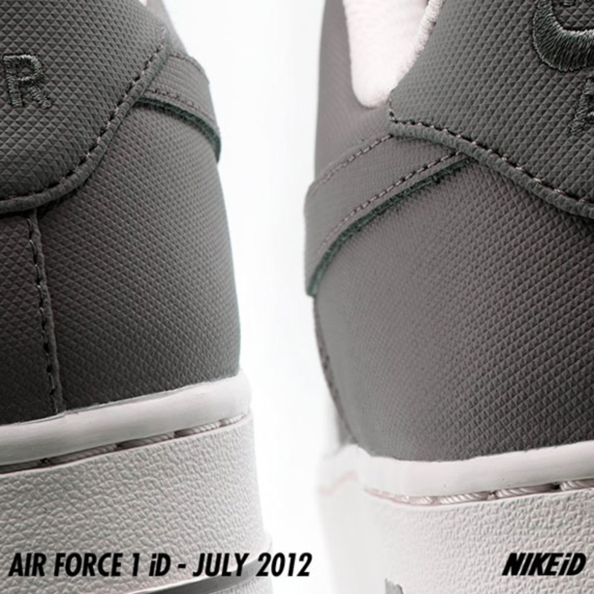nikeid-air-force-1-id-tactical-mesh-grip-