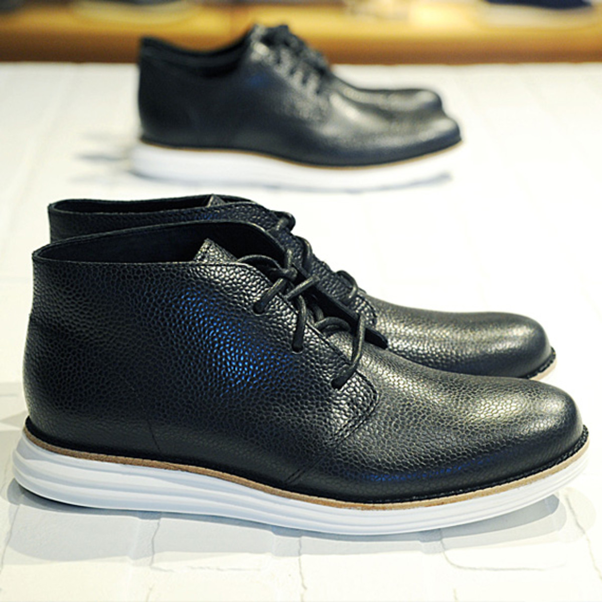 fragment-design-cole-haan-lunargrand-collection-launch-02