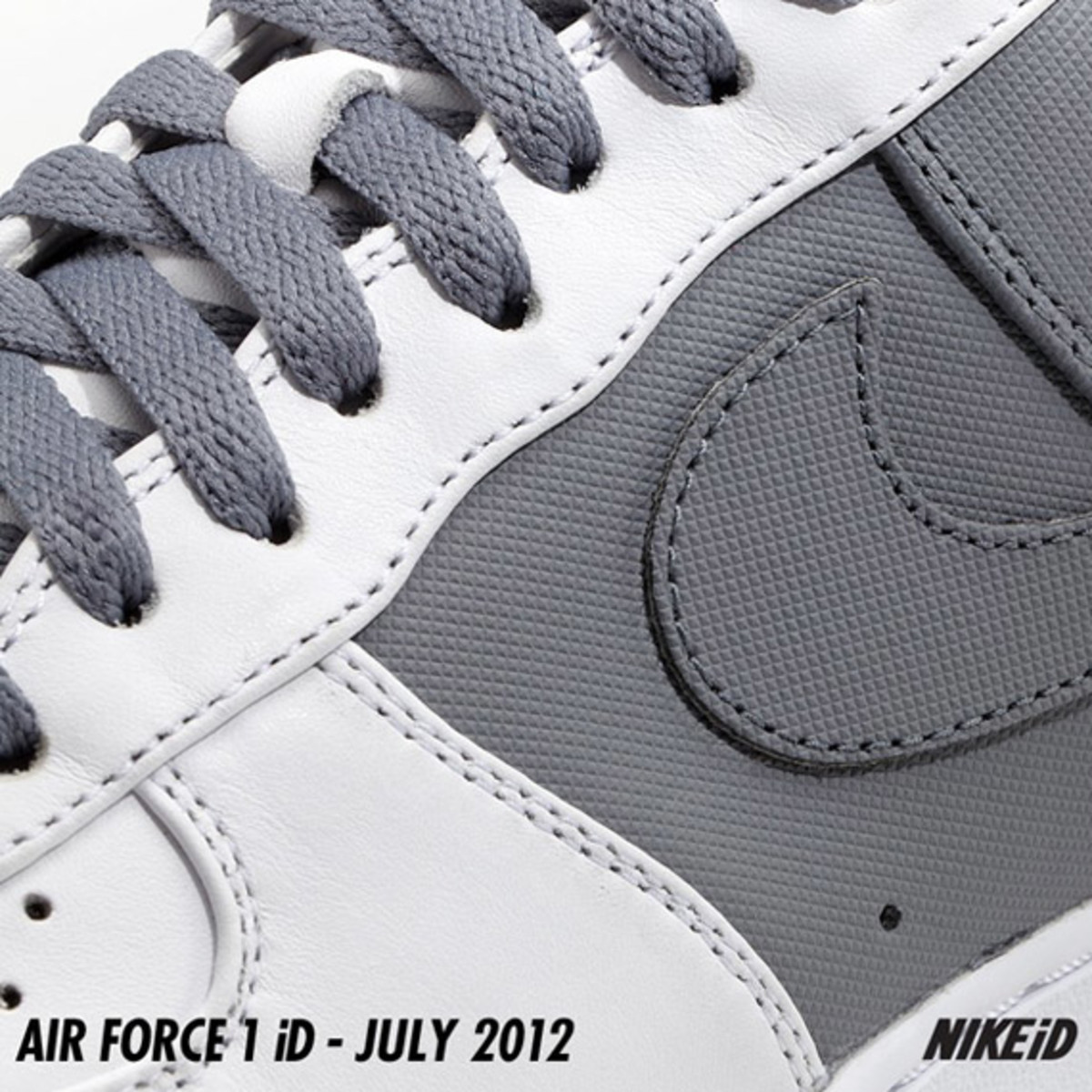 nikeid-air-force-1-id-tactical-mesh-grip-leather-design-july-2012-10