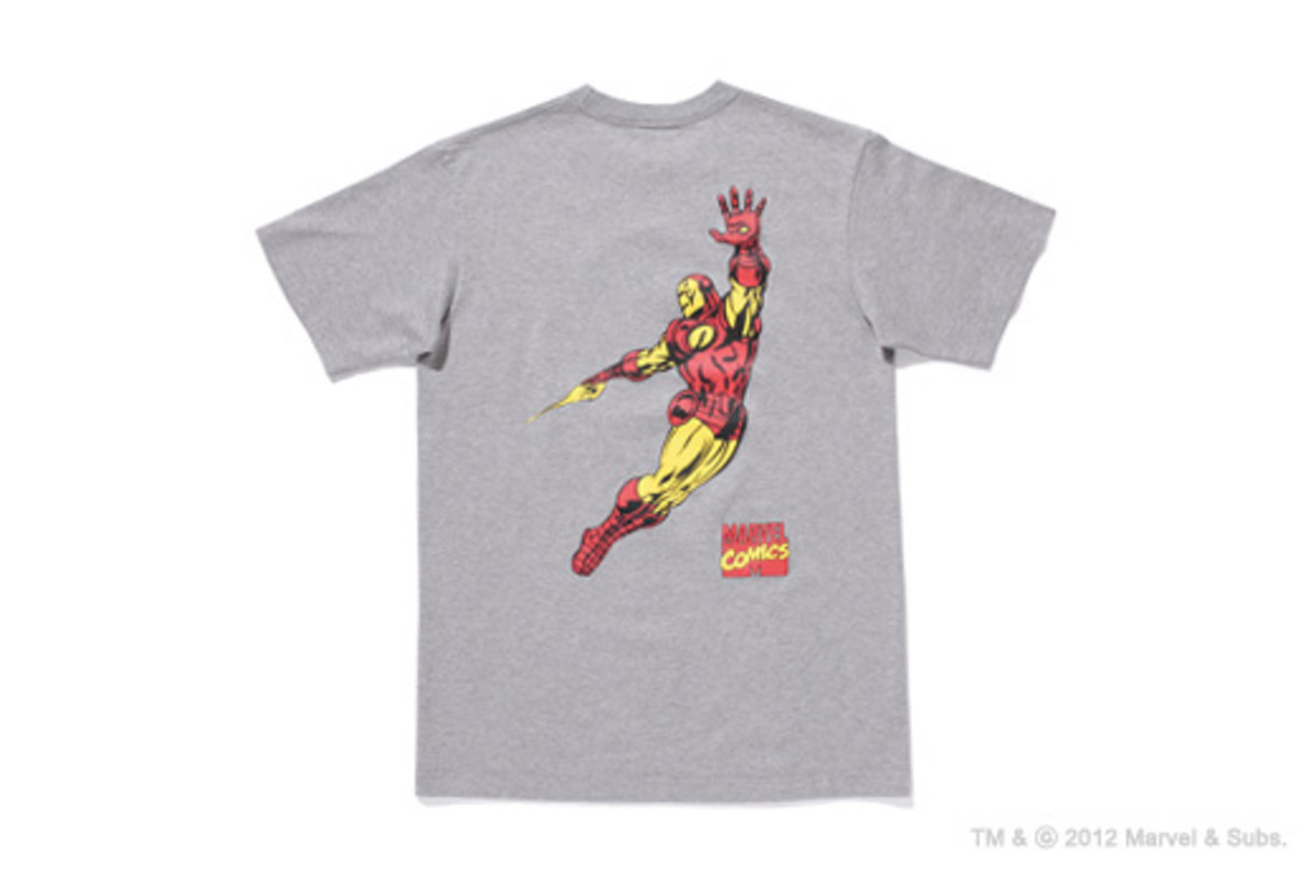 marvel-xlarge-avengers-t-shirt-collection-10