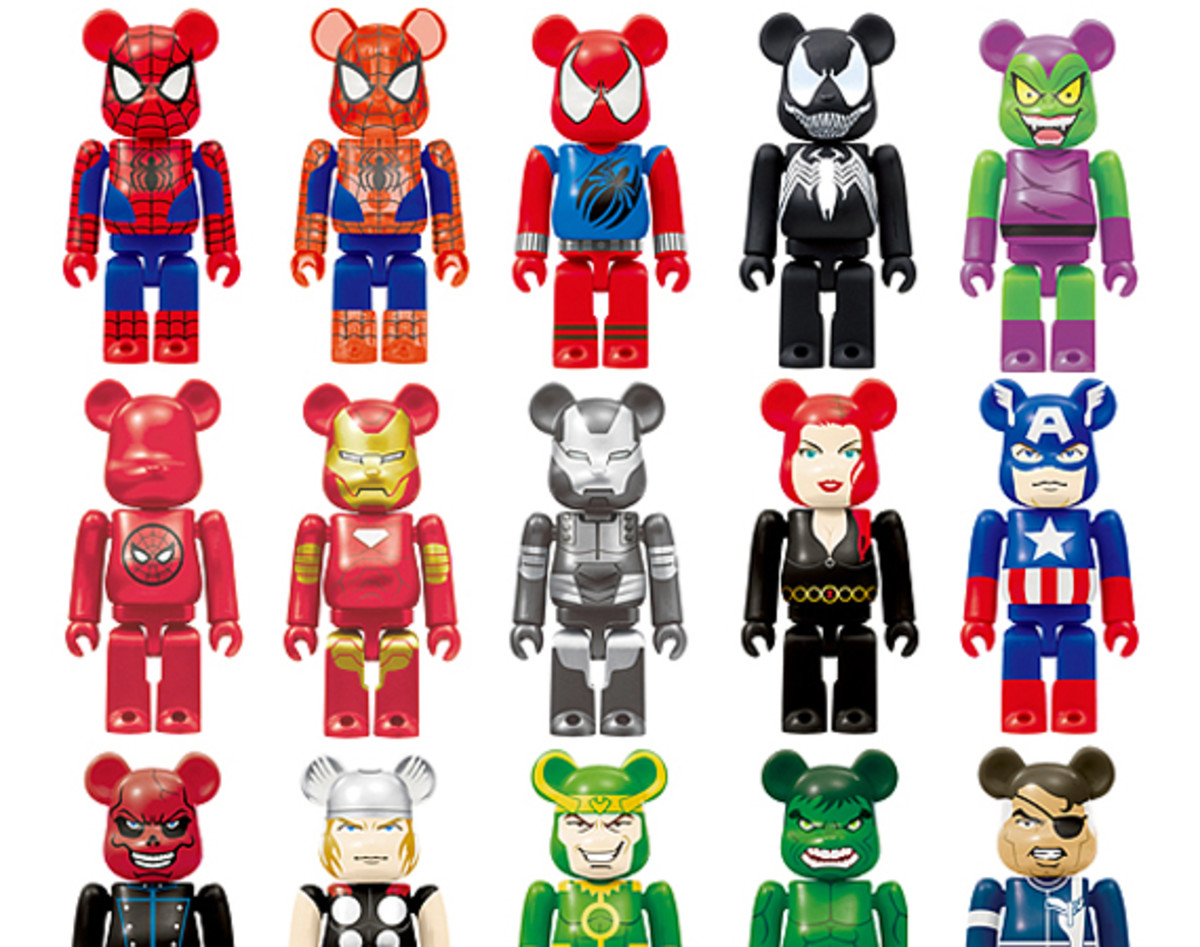 medicom-toy-bearbrick-happy-kuji-series-00