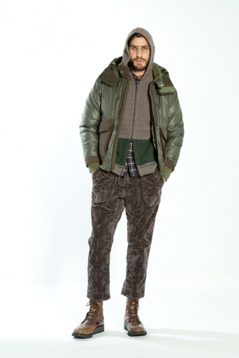 white-mountaineering-fall-winter-2012-collection-lookbook-11