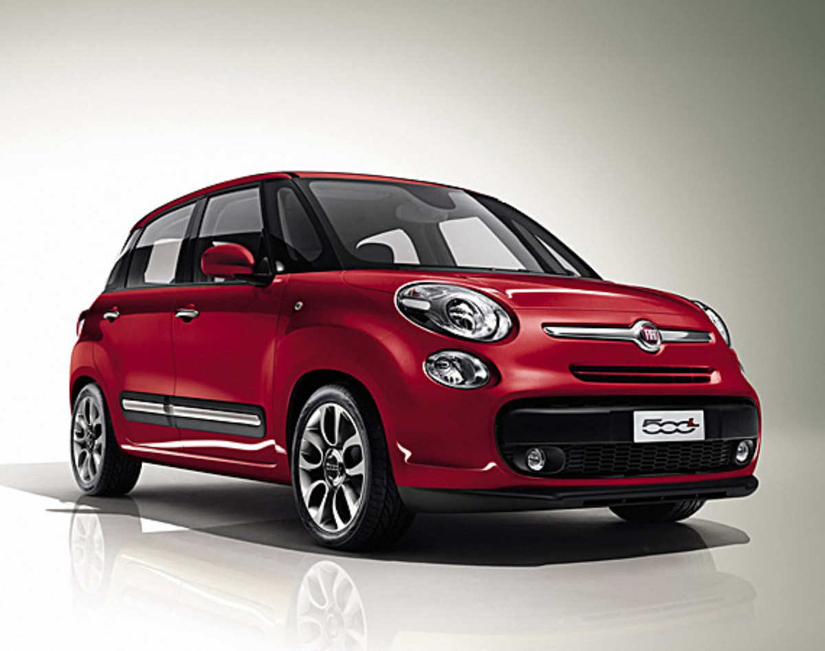 fiat-500l-officially-unveiled-34