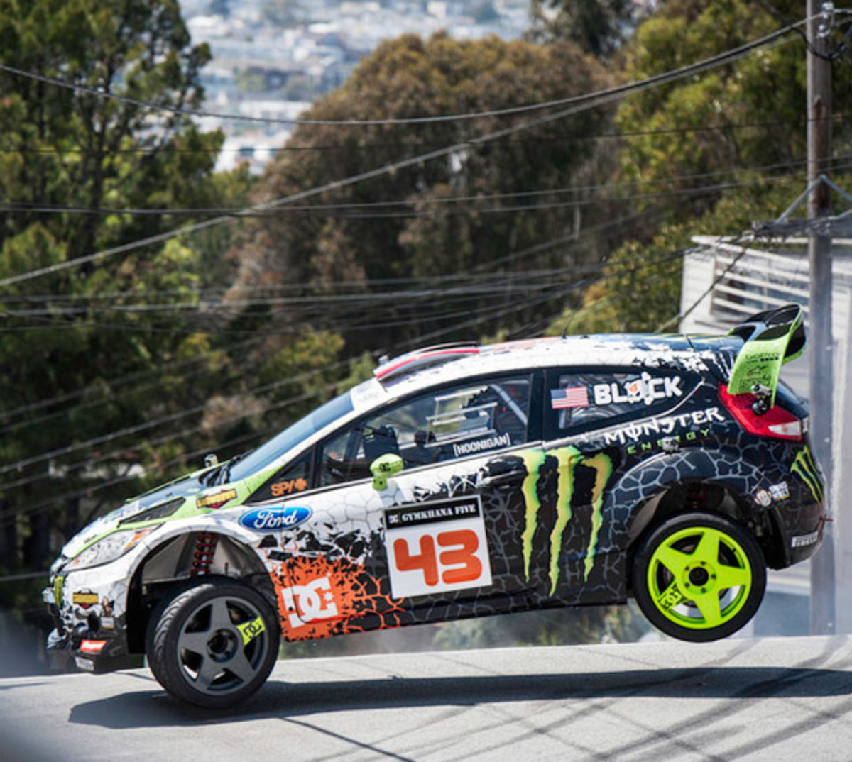 dc-ken-block-gymkhana-five-san-francisco-05