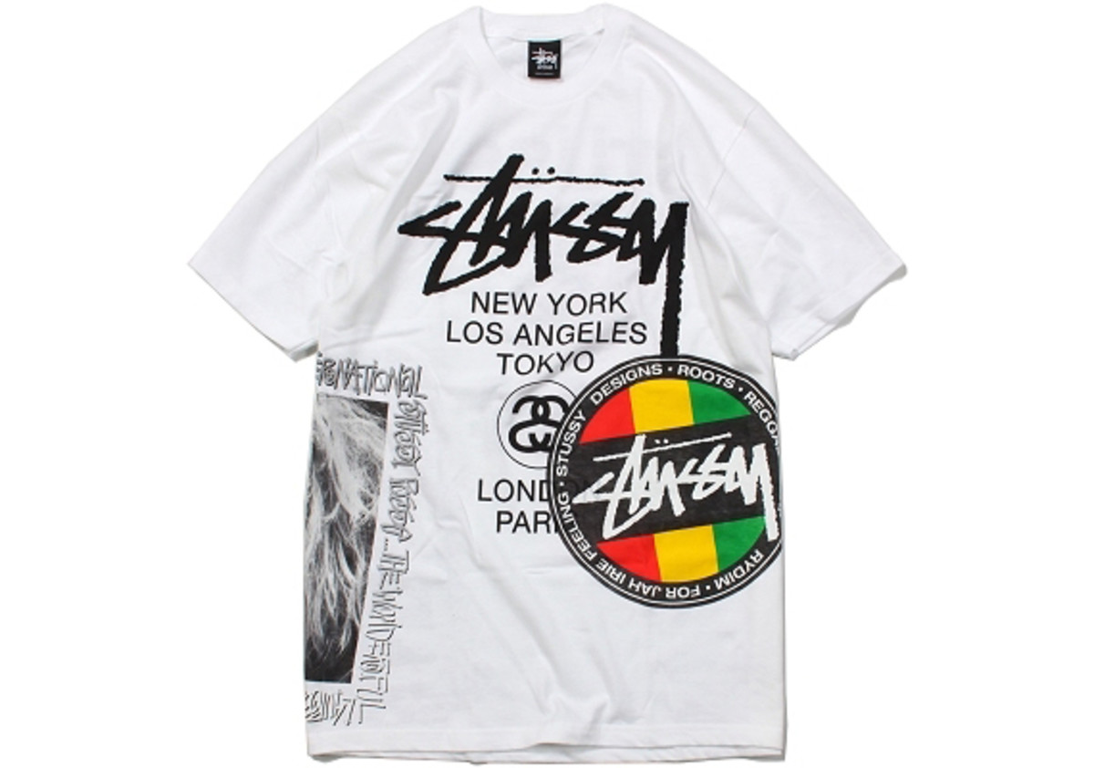stussy-classic-collage-t-shirt-01