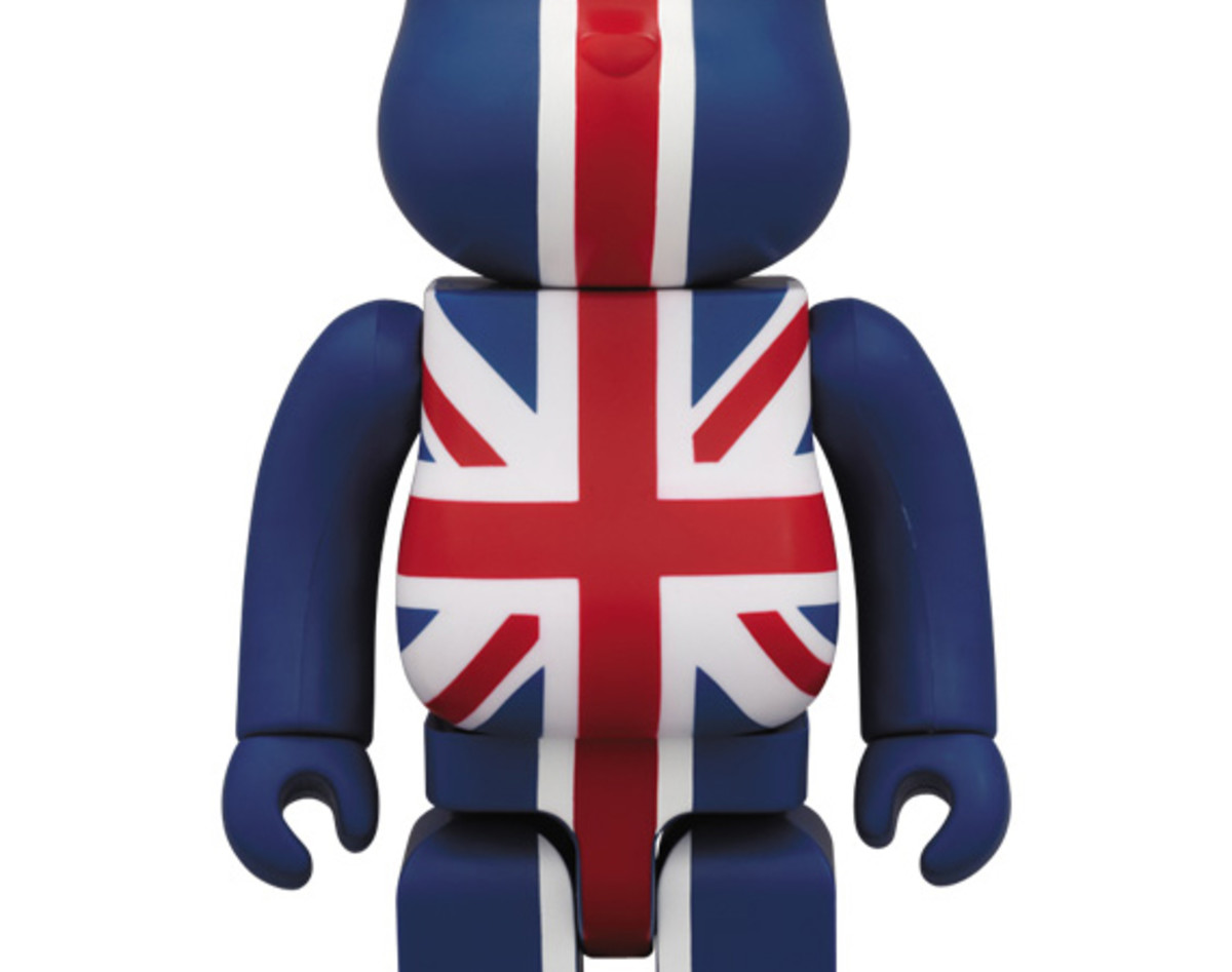 medicom-toy-union-jack-bearbrick-400-00