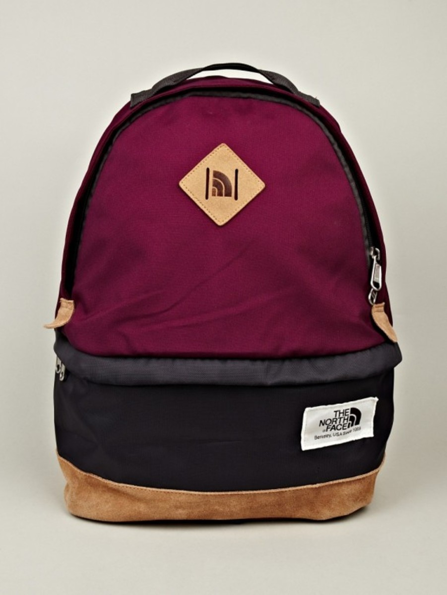 the-north-face-back-to-berkeley-backpacks-06