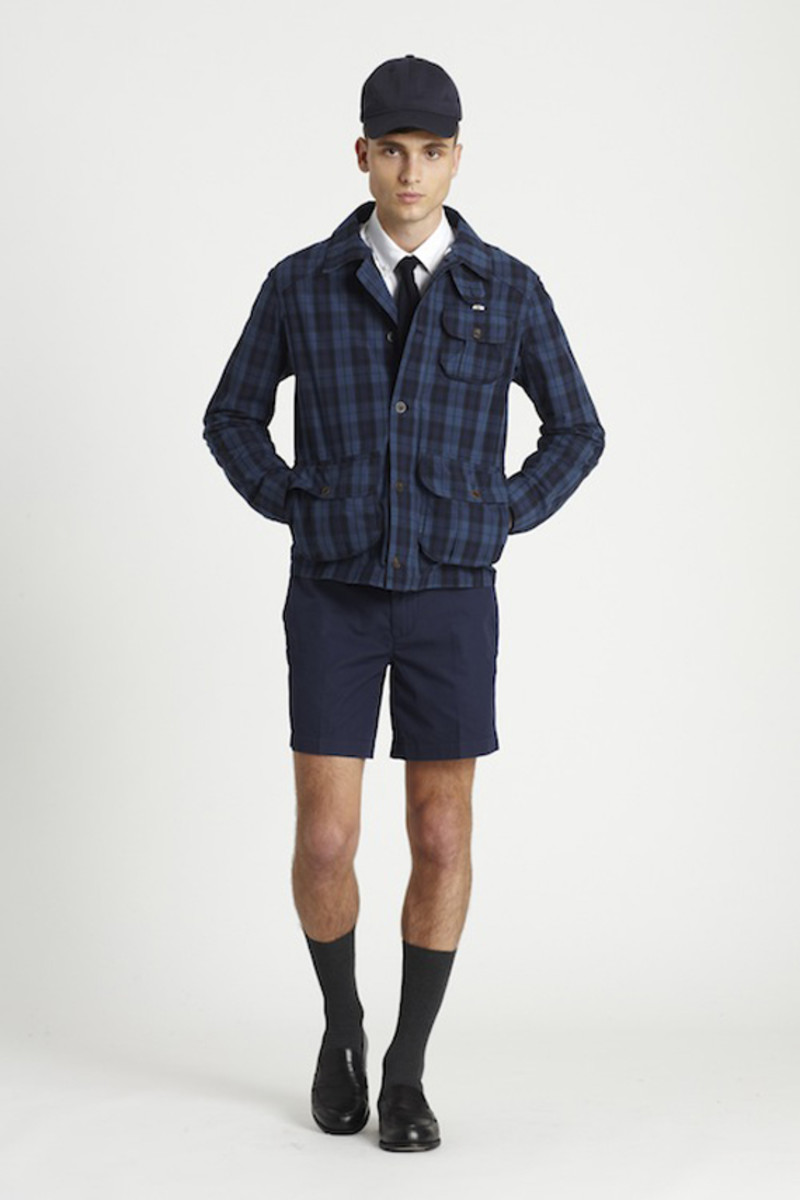 kitune-spring-summer-2013-collection-lookbook-03