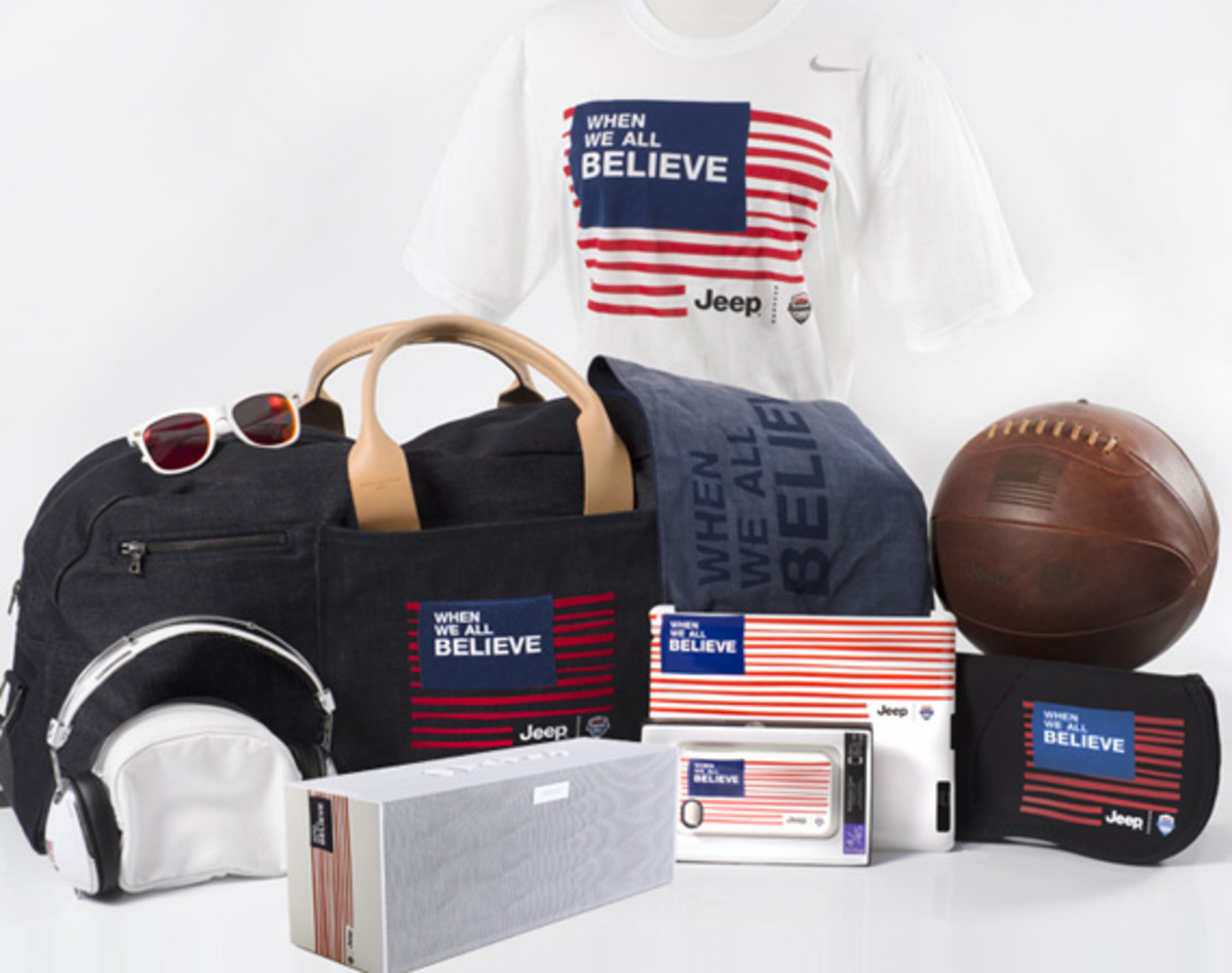 jeep-capsule-collection-for-usa-basketball-jeff-staple-00
