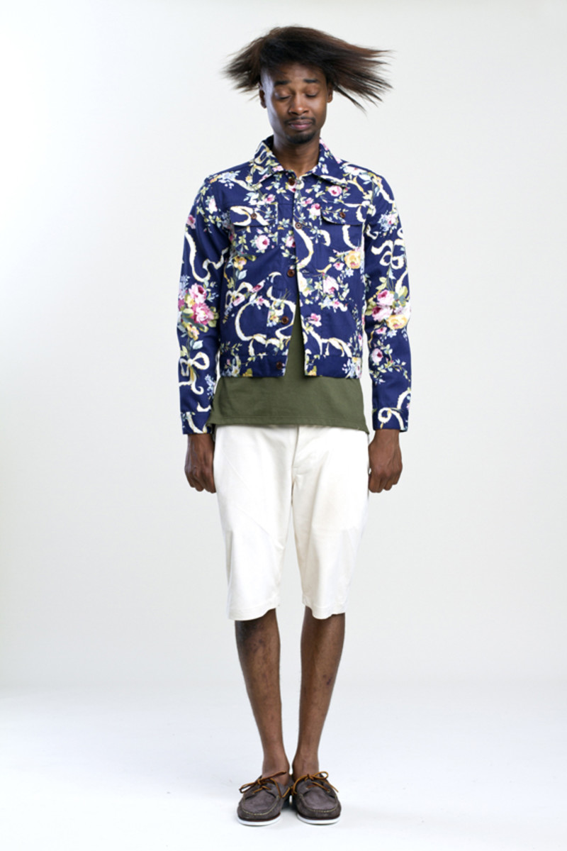 mark-mcnairy-spring-summer-2013-collection-lookbook-16