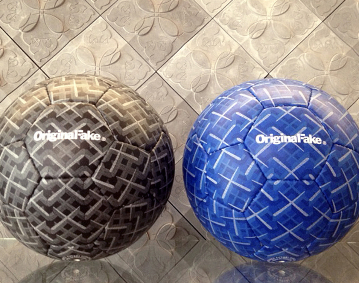 originalfake-xp-futsal-ball-00
