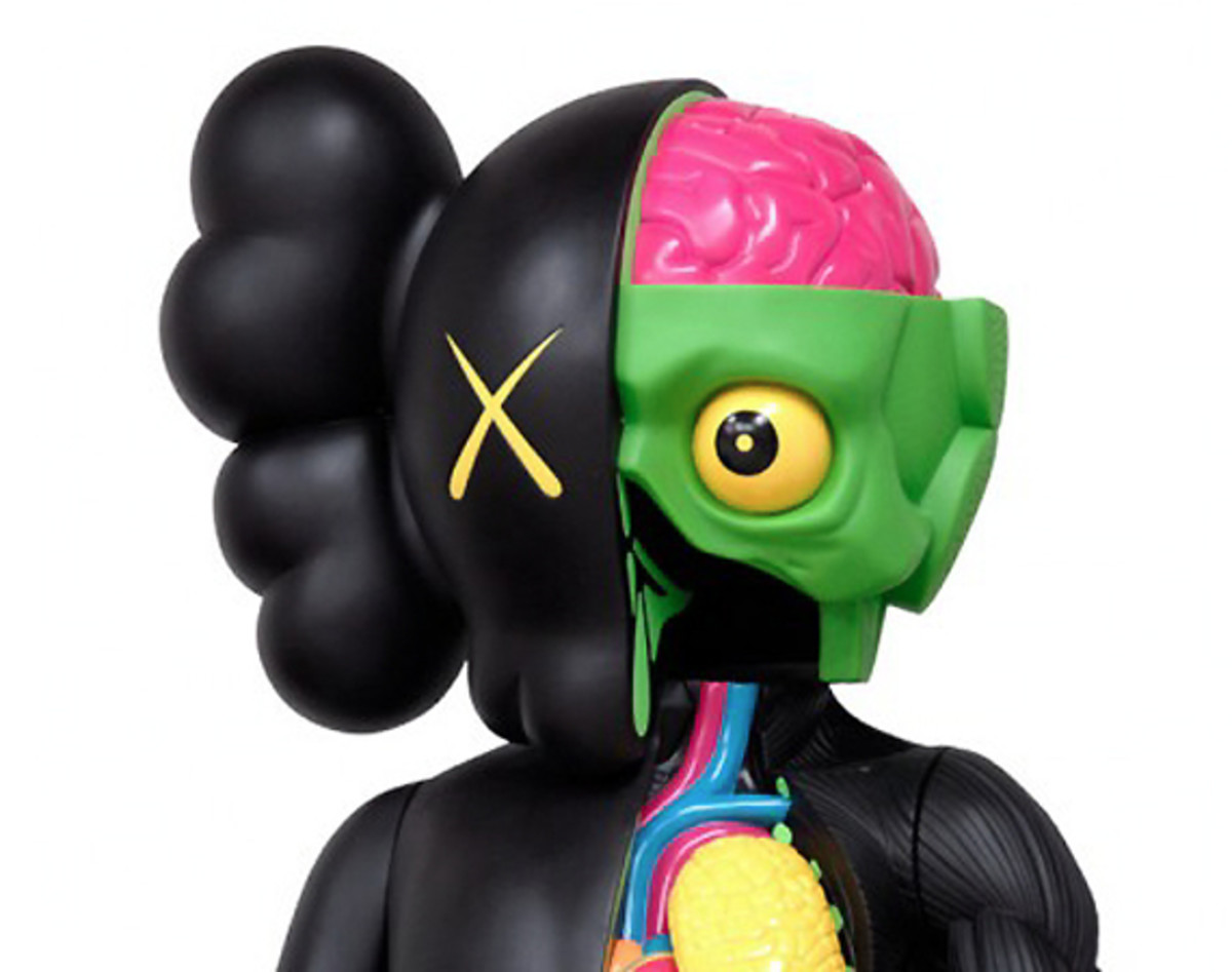 bne-water-foundation-kaws-4-foot-companion-black-dissected-giveaway-00
