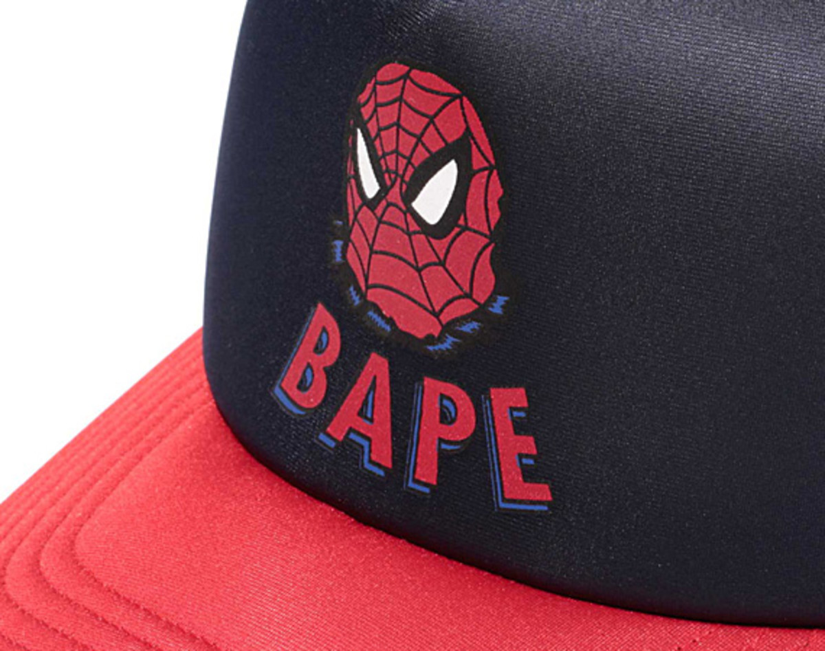marvel-comics-a-bathing-ape-the-amazing-spiderman-02