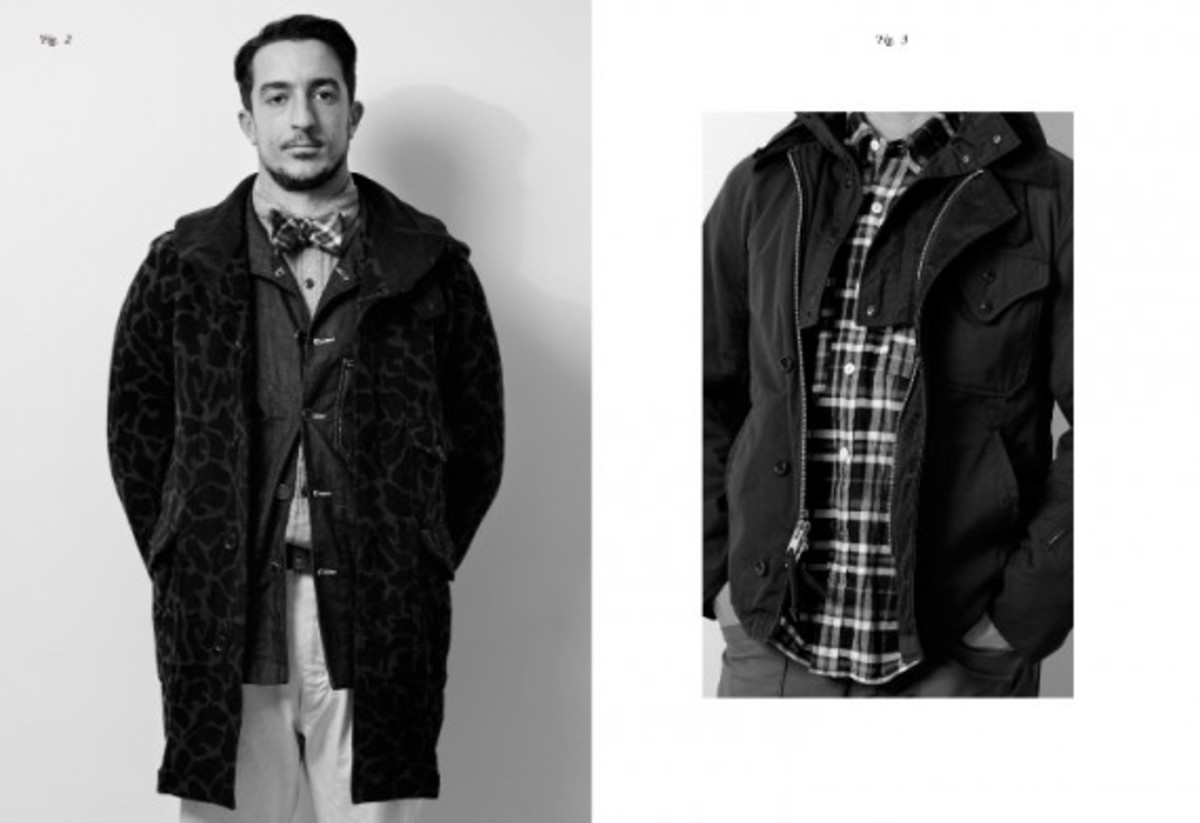 engineered-garments-fall-winter-2012-collection-lookbook-02