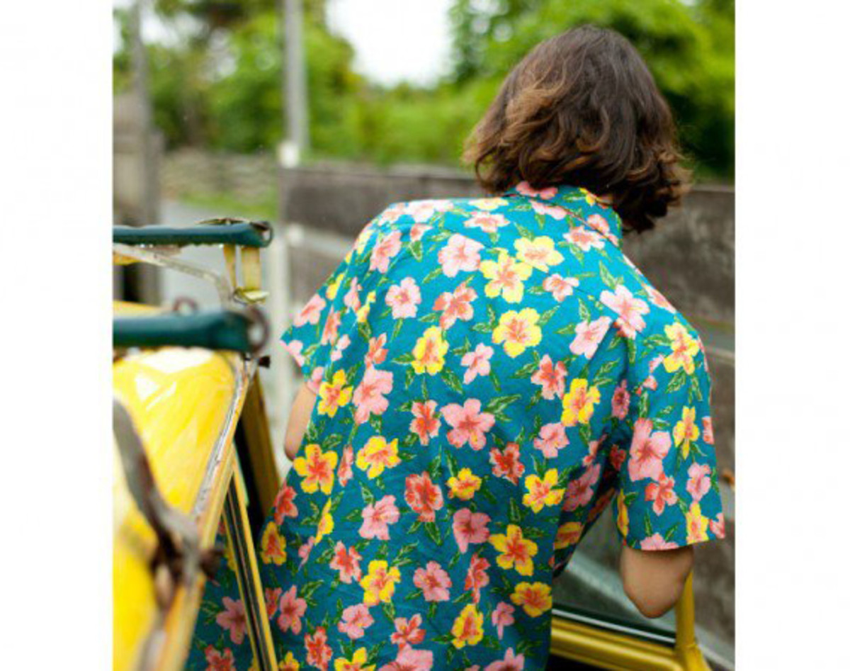 stussy-summer-2012-cruize-collection-02