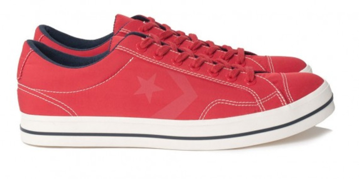converse-star-player-fs-ox-5