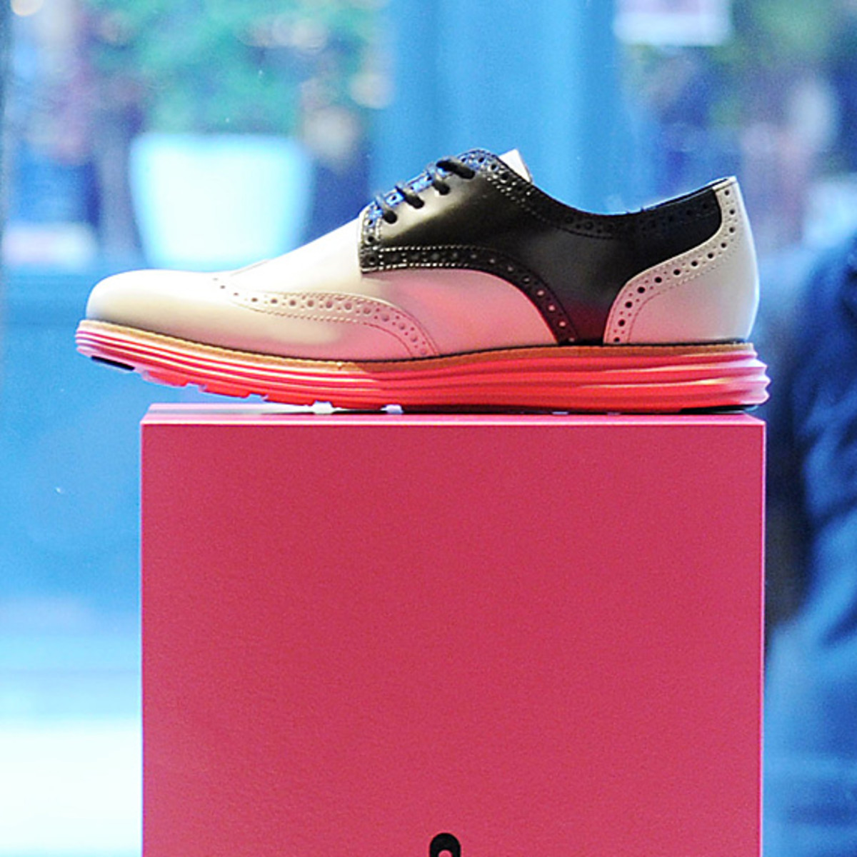 fragment-design-cole-haan-lunargrand-collection-launch-07