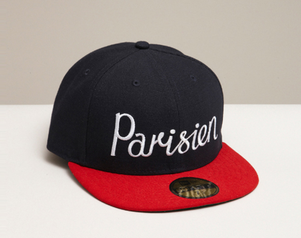 kitsune-new-era-parisien-caps-01