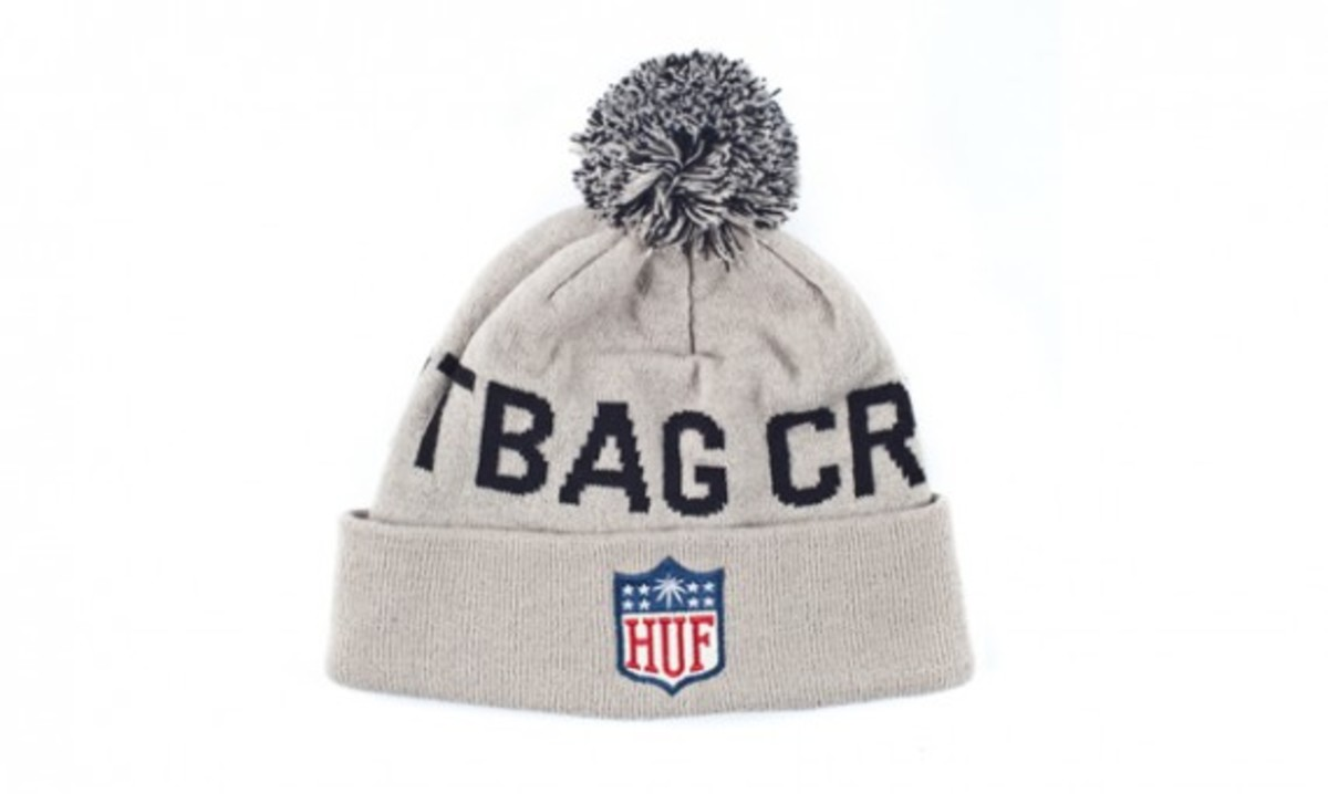 huf-fall-2012-collection-delivery-1-19