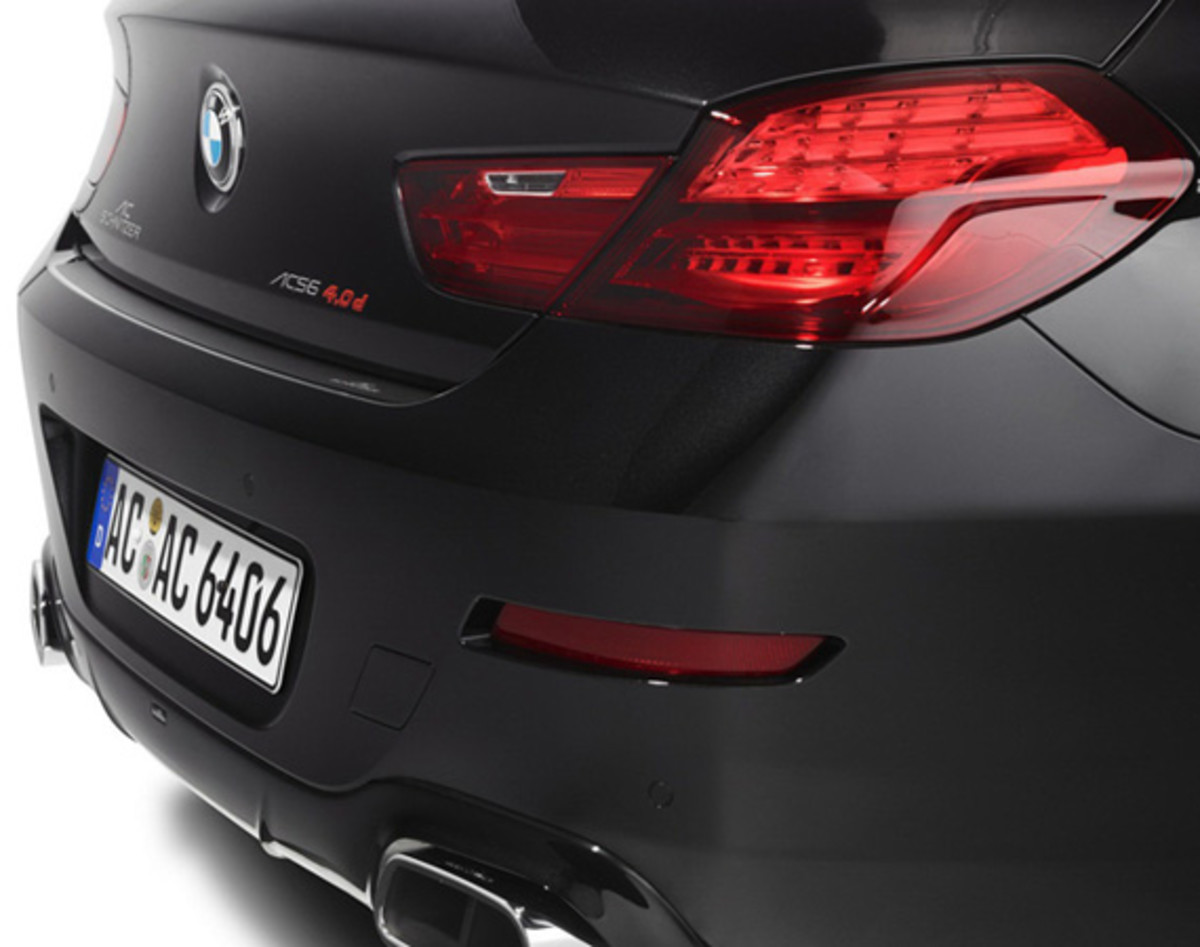 bmw-6-series-gran-coupe-6-tuned-by-ac-schnitzer-05