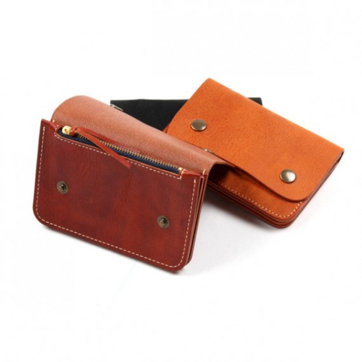 roberu-leather-wallet-02