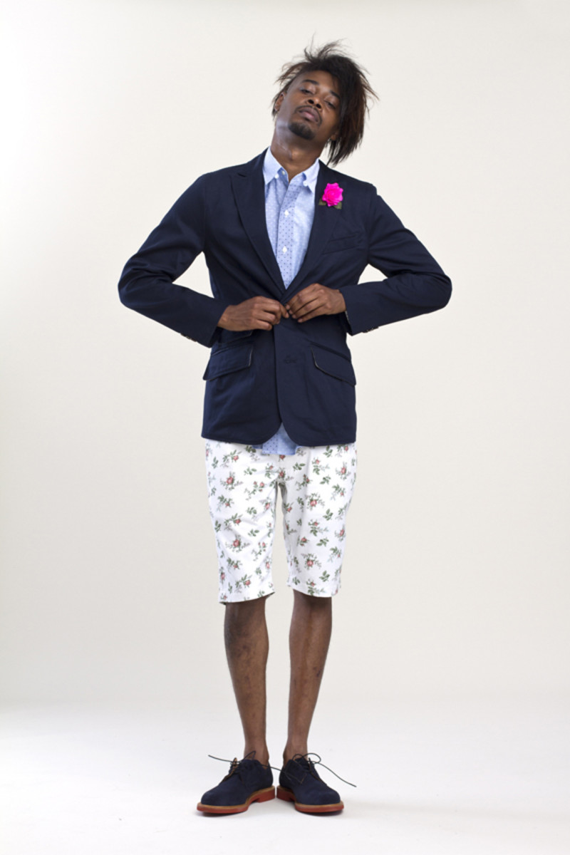 mark-mcnairy-spring-summer-2013-collection-lookbook-09