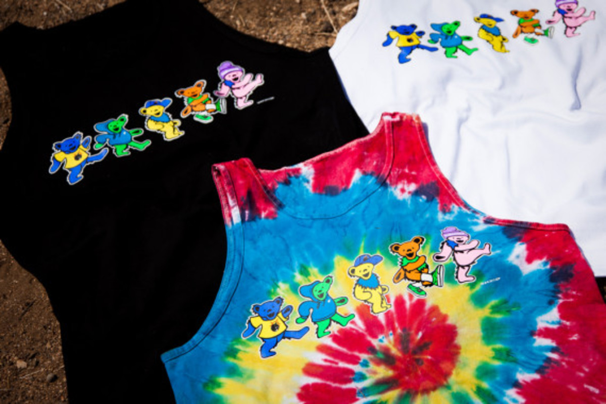 the-hundreds-grateful-dead-collection-21