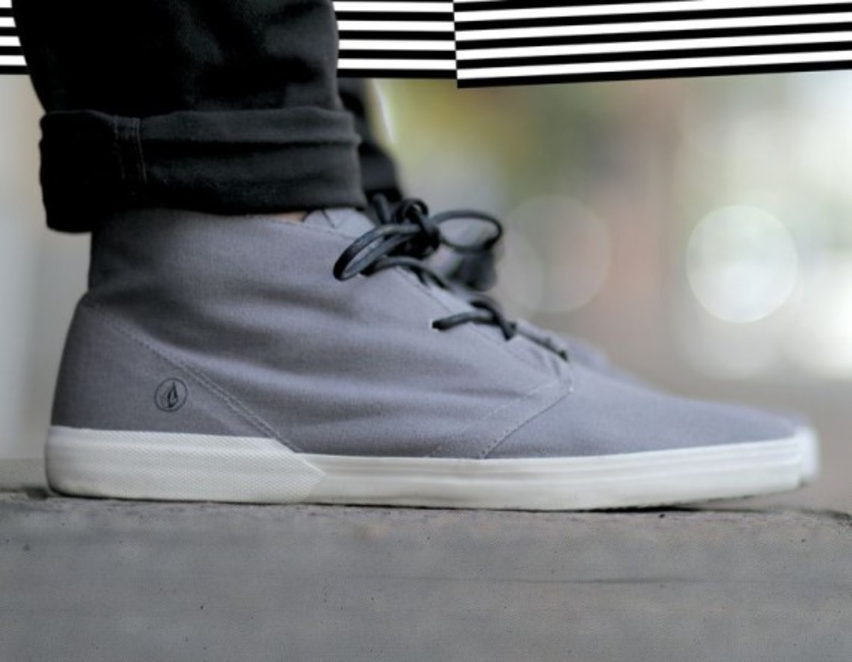 Volcom-Footwear-Fall-2013-Collection-13