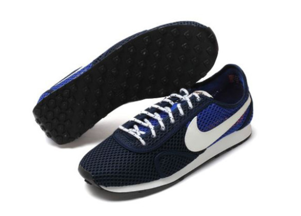 nike-pre-montreal-racer-tape-pack-05