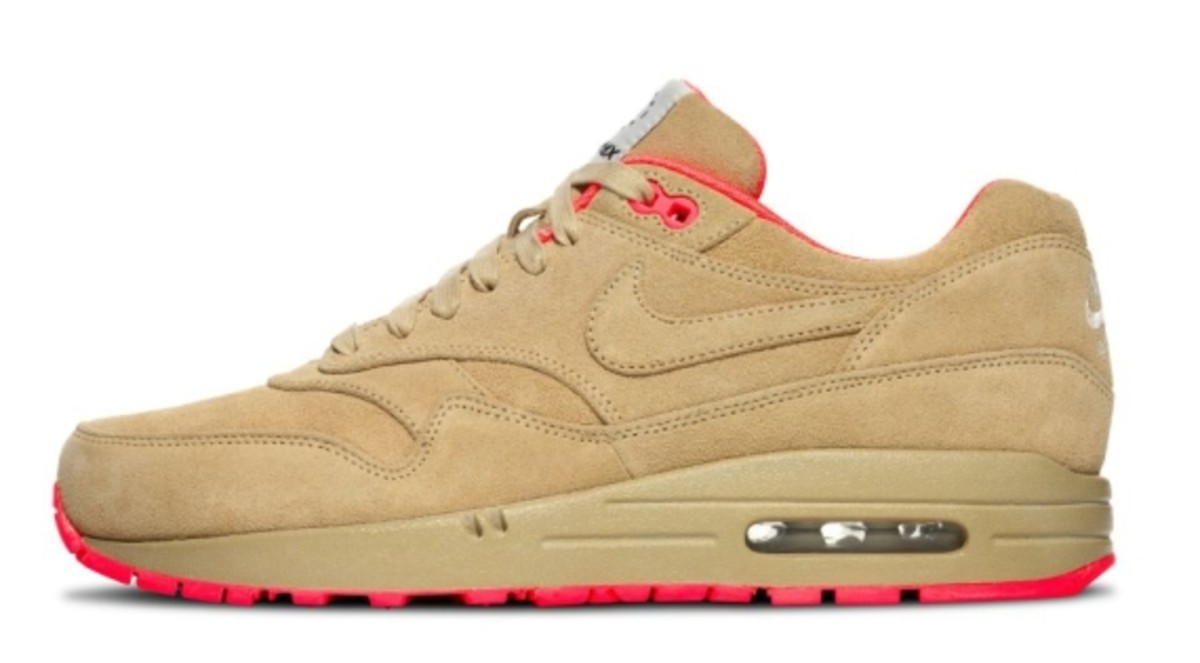 nike-air-max-home-turf-collection-us-release-info-03